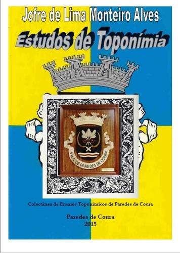Estudos de Toponímia.jpg