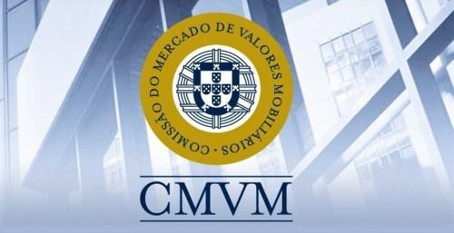 CMVM_2.jpg