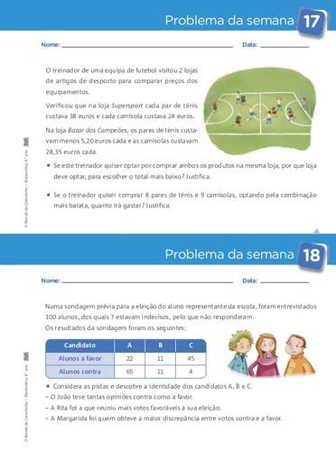 cadernodeproblemas-19-638.jpg