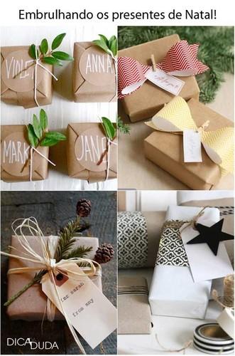 embrulhando-presentes-de-Natal-dicas-de-embrulho-p