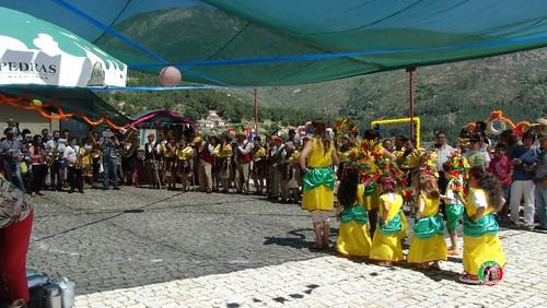Marcha  Popular no lar de Loriga !!! 091.jpg