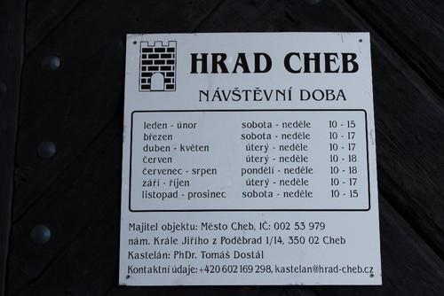 IMG_2353  Cheb