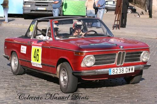 Rally de Portugal Histórico 2008  (97).jpg