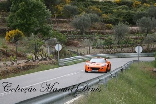 Portugal GT Tour 2015 (152).JPG