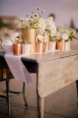 325x488xDIY-Beach-Wedding-Inspiration-Ideas-18-001