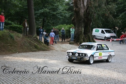 Rally de Portugal Histórico quinta 2014 (317).JPG