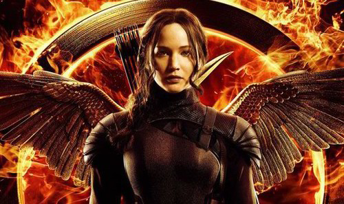 New-Hunger-Games-poster-509572.jpg