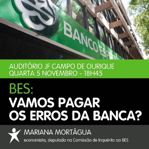 banco 4.jpg