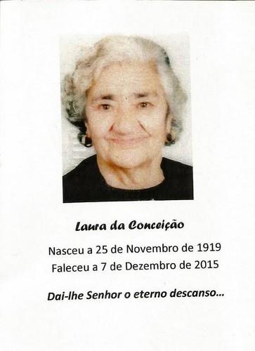 Laura da Conceição0002.jpg
