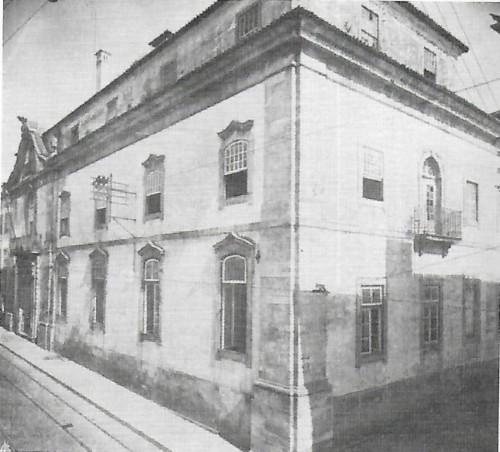 Colégio de S. Paulo I Eremita.jpg