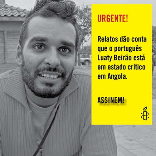 ANGOLA.png