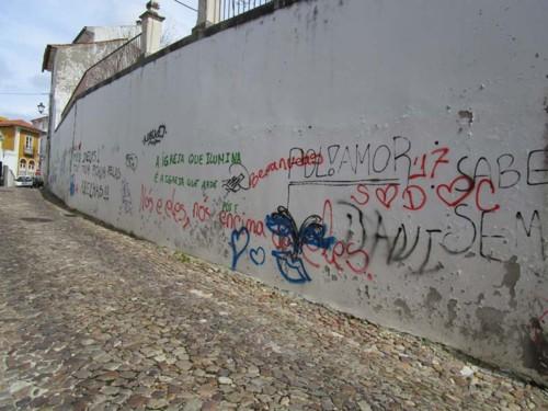 Casa da escrita 2a.jpg