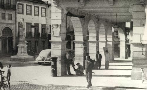 Arcos antigo.jpg