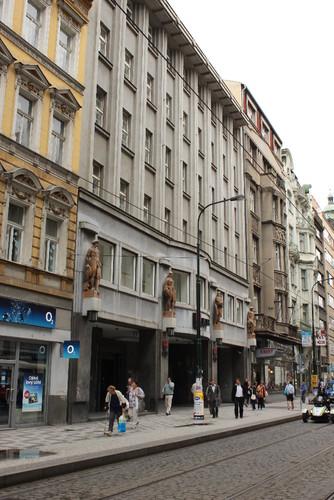 IMG_1384 Praga