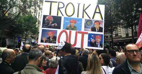 grécia,solidaredade.jpg