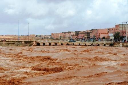 floods-morocco-600x397-guelmim.jpg