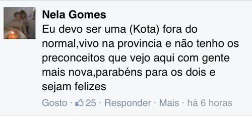 Nela Gomes.jpg