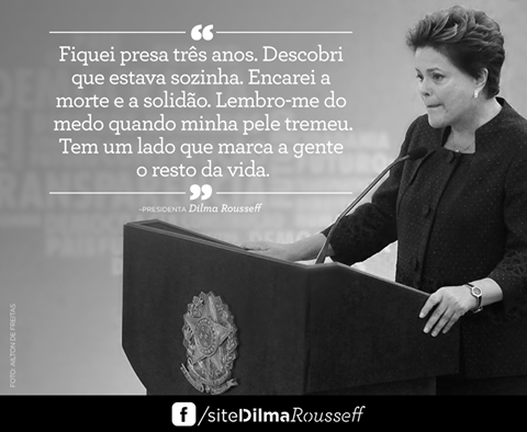 dilma3.png