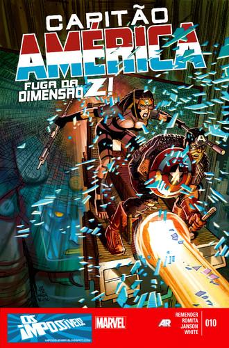 Captain America v7 010-000.jpg