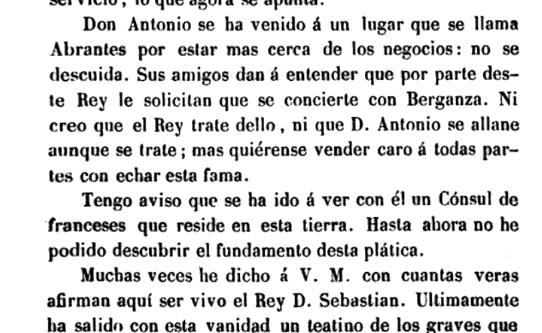 carta de crist moura a Filipe II 11 abril 1579.png
