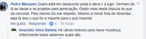 regresso anacleto.png
