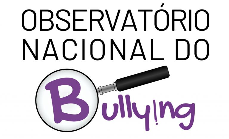 Obsservatório Nacional do Bullying.png