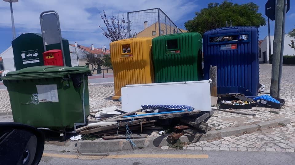 lixo samora 2.jpg