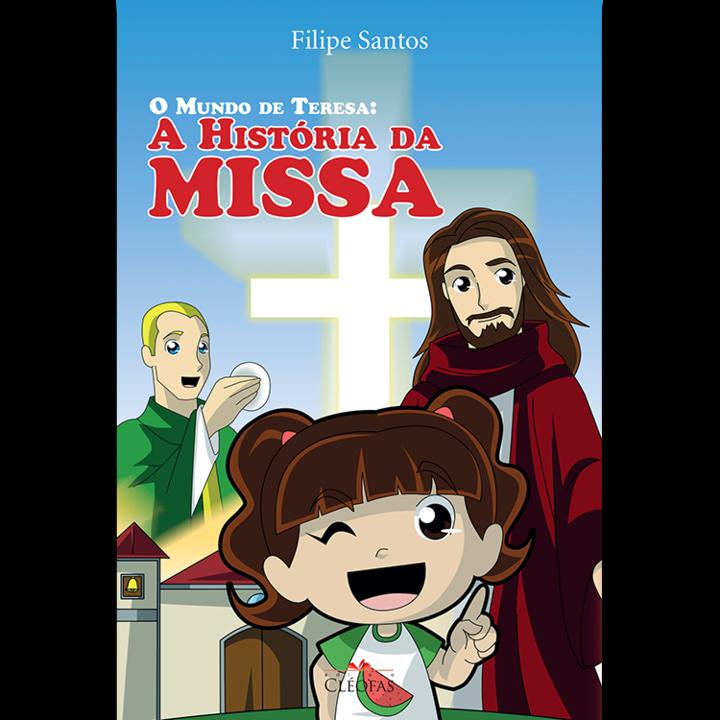 A_Historia_da_Missa.png