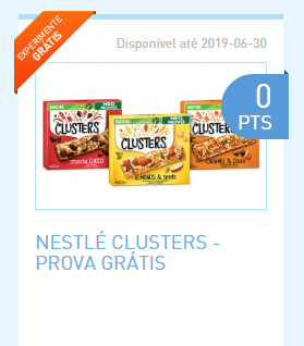 Clusters.PNG