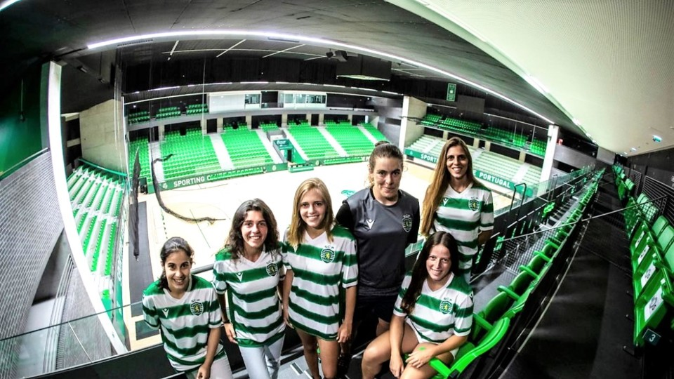 Futsal-feminino-scp.jpg