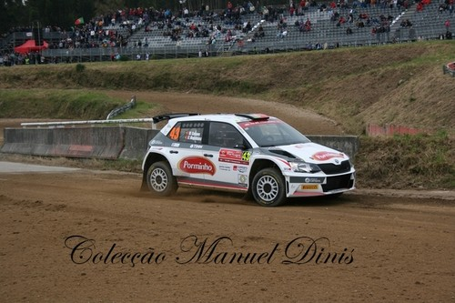 Rally de Portugal 2016   (440).JPG