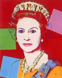 Rainha Inglaterra- Andy Wharol-FS-II_334.jpg