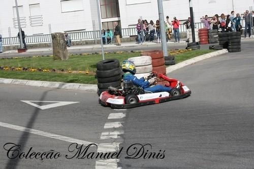 4 Horas de Karting de Vila Real 2015 (231).JPG