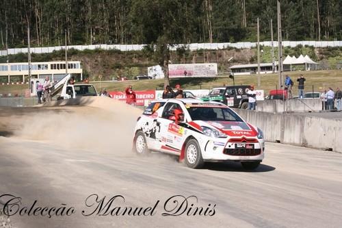 2015 Shakedown  Rally de Portugal 2015 (402).JPG