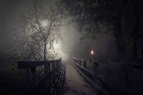 Noite de silêncio.jpg
