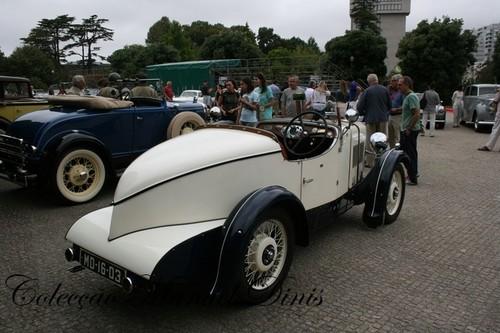 2015 celebração automóvel (69).JPG