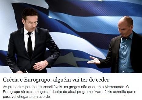 Grécia e Eurogrupo Fev2015.jpg