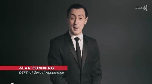 alan cumming sangue abstinência sexual.jpg