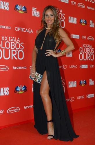 Carla Ascenção (apresentadora & jornalista).jpg