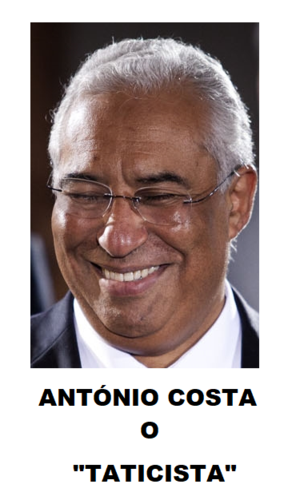 ANTÓNIO COSTA1.png