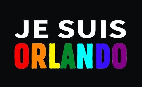 Je_suis_Orlando.jpg