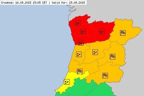 Meteorologia Porto 15Set2015 bbb.jpg