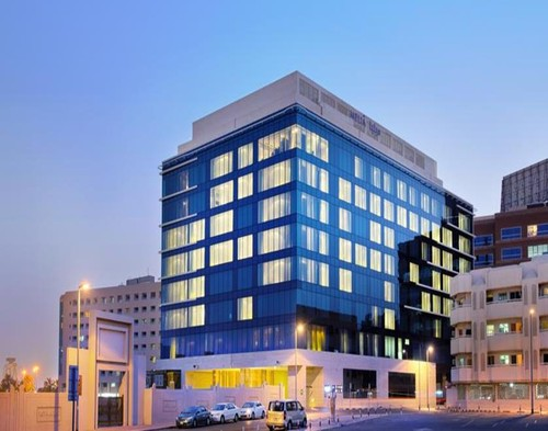 Hotel Melia Dubai .jpg