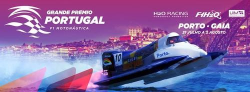 Grande Prémio F1 Motonáutica aa.jpg