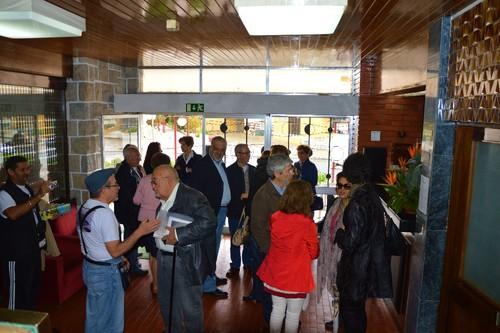 2015-04-26 NK Almoço Bloguistas Monte Real (12).J