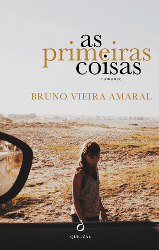 As_Primeiras_Coisas.jpg