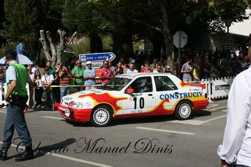 10º Caramulo Motorfestival sábado  (284).JPG