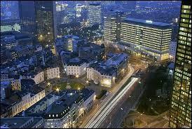 Bruxelas 02.jpg