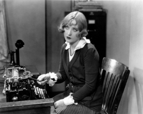 The-Patsy-Typewriter-Still.jpg