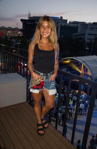 Isabel Silva 4.jpg